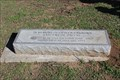 Image for Fifteen Unknowns -- Pioneer Cemetery, Dallas TX