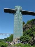 Image for Niagara Falls Observation Tower - Niagara Falls, NY