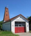 Image for Freiwillige Feuerwehr Bonese