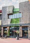 Image for Starbucks - Disney Village, FR