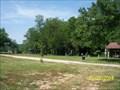 Image for Large Playground at Lanagan City Park, MO