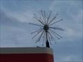 Image for Bimbo's Fireworks Tree - Lenoir, TN