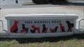 Image for Atlanta Humane Society – Mansell Campus - Alpharetta, GA