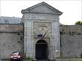 Image for Citadelle de Saint Martin de Re,France