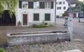 Image for Brunnen Unterdorf - Arisdorf, BL, Switzerland