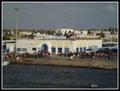 Image for Station Maritime Sidi Youssef - Kerkennah, Tunisia