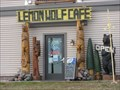 Image for Lemon Wolf Cafe – Beaver Bay, MN
