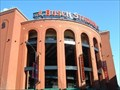 Image for Busch Stadium - St. Louis, Missouri