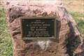 Image for M. L. (Cotton) Jordan, John M. Wilson, Tom Woodward - Waverly, MO