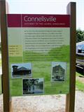 Image for Connellsville - Gateway to the Laurel Highlands - Connellsville, PA