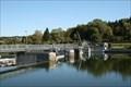 Image for Alzwehr Restwasserkraftwerk - Trostberg, Lk. Traunstein, Bayern, D
