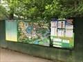 Image for Cobac Parc - Lanhelin - France