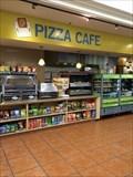 Image for Pizza Cafe - Primm, NV