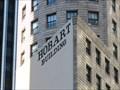 Image for Hobart Building - San Francisco, CA