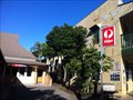 Image for Byron Bay, 2481, NSW