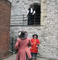 Image for Tower of London Historical Reenactments - London, UK