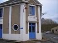 Image for Bureau de poste - 79400 Auge,Fr