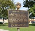 Image for U.S. Constitution's 200th Anniversary - Grapevine, TX