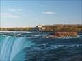 Image for John Cale: Caravan  - Ontario / Canada