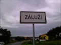 Image for Zaluzi, Czech Republic, EU