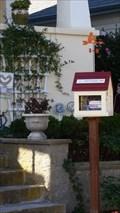 Image for LFL 22140 - Benicia, CA