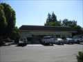 Image for 7-Eleven - San Ramon Valley Blvd - San Ramon, CA