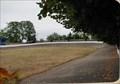 Image for Le velodrome - Loudun, Poitou-Charente, France