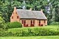Image for Van Alen, Luycas, House - Kinderhook NY