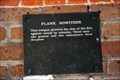 Image for Flank Howitzer - Fort Pulaski NM - Savannah, GA