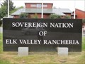 Image for Elk Valley Rancheria - Crescent City, CA
