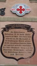 Image for Klosterbrauerei Weltenburg