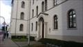 Image for Amtsgericht Neuwied - RLP - Germany
