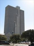Image for Burnett Plaza - Fort Worth, TX