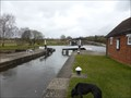Image for Grand Union Canal - Main Line – Lock 47, Knowle, UK