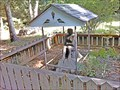 Image for Stump Woman - Zuckerberg Island - Castlegar, BC