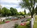 Image for Friedhof - Allschwil, BL, Switzerland