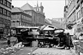 Image for Národní trída (1945) - Praha, Czech republic.