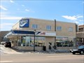 Image for Black and White Automotive Service - Commercial Resources of the East Colfax Avenue Corridor - Denver, CO