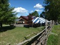 Image for Black Bear Farm Winery - Chenango Forks, NY
