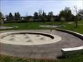 Image for Spielplatz Reservoir 2 - Basel, Switzerland
