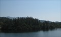 Image for Whiskeytown National Recreation Area