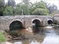 Image for Ponte de Estorãos - Ponte de Lima, Portugal
