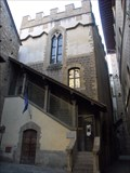 Image for Palazzo di Parte Guelfa - Florence, Îtaly