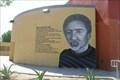 Image for Manazar Gamboa Mural  -  Long Beach, CA