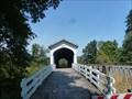 Image for Currin Bridge, Cottage Grove, Oregon
