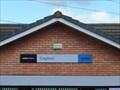 Image for Crayford Station - Lower Station Road, Crayford,  Kent, UK