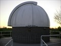 Image for Gilbert Rotary Centennial Observatory - Gilbert, AZ