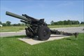Image for Howitzer  -  Joliet, IL