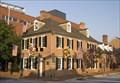 Image for Star-Spangled Banner Flag House Museum