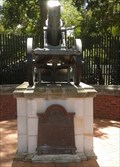 Image for South Perth War Memorial -  South Perth,  Western Australia